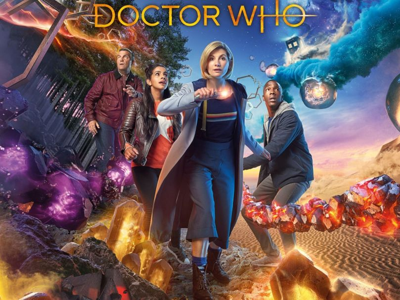 doctor-who-photo-doctor-who-saison-11-jodie-whittaker-1035253